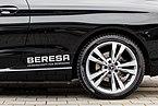 Münster, Beresa, Mercedes-Benz C-Klasse Cabrio -- 2018 -- 1723.jpg