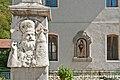 Mănăstirea Turnu 004 Romania.jpg