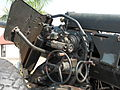M-46 130 mm-Vientiane.jpg
