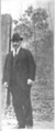 M. Bacon, Mayor, Labouheyre, France (1918).png