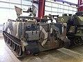 M114 Armored Recon Vehicle (7999783829).jpg