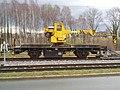 M1 X003 EPFL 20.01.2012.jpg