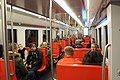M300 metro train to Keilaniemi.jpg