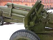 M60 Saint Petersburg 12