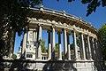MADRID PARQUE de MADRID MONUMENTO a ALFONSO XII DETALLES VIEW Ð 6 K - panoramio (9).jpg