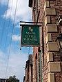 MADS Theatre Macclesfield.jpg