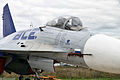 MAKS Airshow 2013 (Ramenskoye Airport, Russia) (517-14).jpg