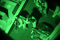 MARSOC conducts Maritime Operations Training 130521-M-EV518-898.jpg