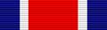 MA Medal of Valor.png
