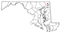 MDMap-doton-NorthEast.PNG