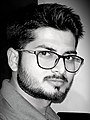 MD Asif.jpg