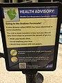 MERS Health Advisory IAH.jpg