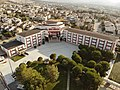 MEV Koleji Güzelbahçe 07.jpg