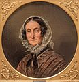 MGS, Carl Steffeck, Bildnis der Mutter, 1845-20160312-001.jpg