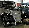 MHV Ford V8 Convertible Special 1939 01.jpg