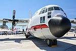 MIAS 260915 EAF C-130 04.jpg