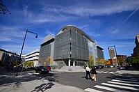 MIT Media Lab - Wikipedia