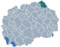 MKD muni nonn(Kriva Palanka).png