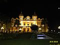 MONTE CARLO CASINO BY NIGHT 7 - panoramio.jpg