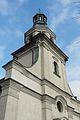 MOs810, WG 2015 8 (Church in Chojno Wies) (10).JPG
