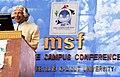 MSF STATE CAMPUS CONFERENCE 2011 APJ ABDUL KALAM.jpg