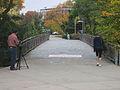 MSU 2014 Bridge Camera.jpg