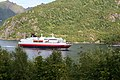 MS Nordlys in Raftsundet.jpg