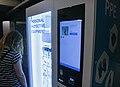 MTA Deploys PPE Vending Machines Across Subway System (50062065272).jpg