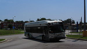MTA MARYLAND 11036.JPG