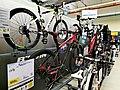 MTB Decathlon 01.jpg