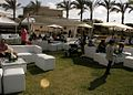 MTI Automotive Egypt - JLR Family Day Event - Cars & Cigars (8876117606).jpg