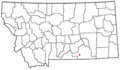 MTMap-doton-FortSmith.PNG