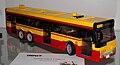 MT Solaris Urbino 15 Lego.jpg