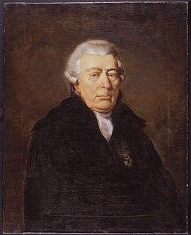 Meinard Tydeman