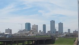 MVI 2756 Fort Worth skyline.jpg