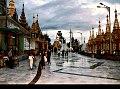 MYANMAR (BIRMANIA-BURMA) YANGON (RANGUN) SWDAGON PAYA (2916383281).jpg