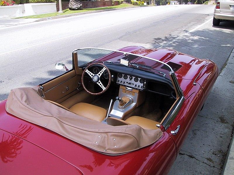 Ma 1963 E-type.JPG
