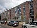 Maastricht, Groene Loper, 2021 (04).jpg
