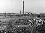 Maastricht, Zinkwitfabriek, fabrieksterrein, 1961 (4).jpg