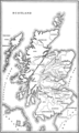 Macbeth (1918) map of Scotland.png