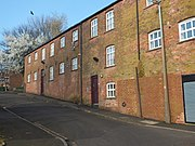 Macclesfield Knight Street1604.JPG