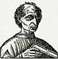 Machiavelli caricature.jpg