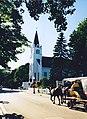 Mackinac Island,Michigan,USA. - panoramio (7).jpg