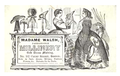 MadameWalsh millinery CourtSt Boston.png