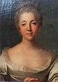 Madame Louise Dupin.jpg