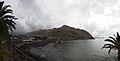 Madeira - Machico - 005.jpg