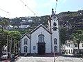 Madeira - Ribiera Brava (4732431537).jpg
