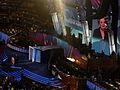 Madeleine Albright DNC 2008.jpg