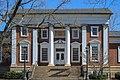 Madison Hall, University of Virginia.jpg