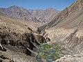 Madiyan Hot Springs - panoramio.jpg